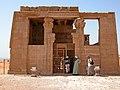 Flickr - archer10 (Dennis) - Egypt-9A-084.jpg