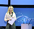 Flickr - europeanpeoplesparty - EPP Congress in Warsaw (7).jpg