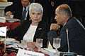 Flickr - europeanpeoplesparty - EPP Summit 29 October 2009 (91).jpg