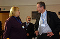Flickr - europeanpeoplesparty - EPP Summit Meise 16 December 2004 (19).jpg