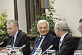 Flickr - europeanpeoplesparty - EPP Summit September 2010 (57) (1).jpg