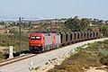 Flickr - nmorao - Carvão, Lousal, 2009.05.19.jpg