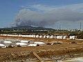 Flickr - nmorao - Regional 5721, Olhão, 2009.08.07.jpg