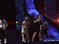 Flickr - proteusbcn - Semifinal 2 Eurovision 2008 (65).jpg