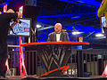 Flickr - simononly - WWE Fan Axxess - Howard Finkel.jpg