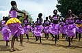 Flickr - usaid.africa - Cultural celebrations resumed with the end of the LRA conflict in Northern Uganda.jpg
