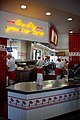 Flickr mayr 326671363--In-N-Out sign and kitchen.jpg
