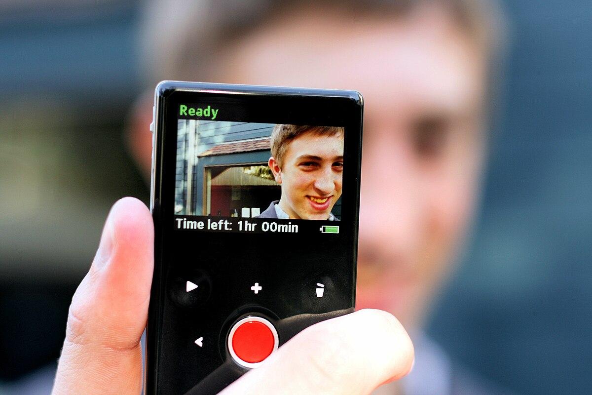Flip camera display.jpg