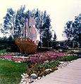 Floralies 1979 - panoramio.jpg