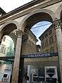 Florence (3365224905).jpg