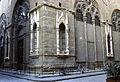 Florence - Orsanmichele (4249174592).jpg