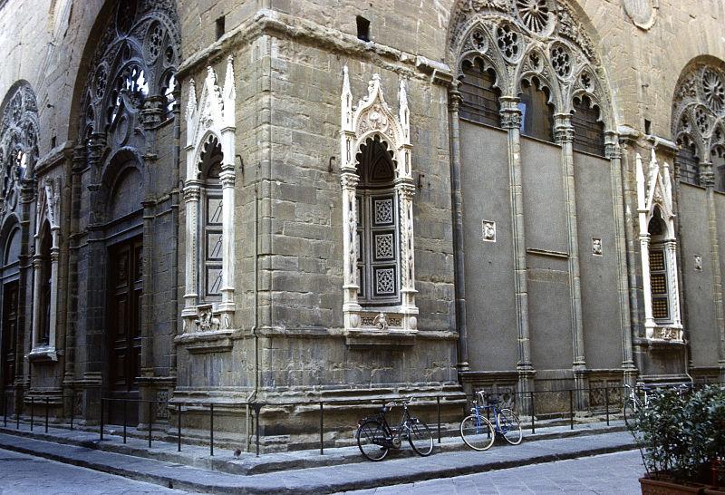 File:Florence - Orsanmichele (4249174592).jpg
