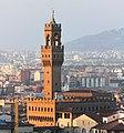 Florencia - Firenze - Palazzo Vecchio - 01.jpg