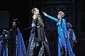 Florida Grand Opera - Flickr - Knight Foundation (7).jpg