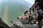 Florida soldiers hit the waves for Key West exercise 120927-F-RH998-019.jpg