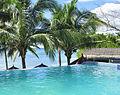 Flower-Beach-Bohol-Infinity-Pool.jpg