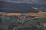Flug -Nordholz-Hammelburg 2015 by-RaBoe 0730 - Muddenhagen.jpg