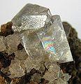 Fluorite-171580.jpg