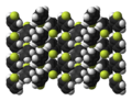 Fluorobenzene-xtal-3D-vdW-C.png