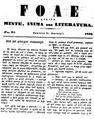 Foaie pentru minte, inima si literatura, Nr. 24, Anul 1 (1838).pdf