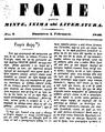 Foaie pentru minte, inima si literatura, Nr. 6, Anul 1840.pdf