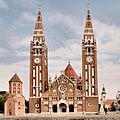 Fogadalmi templom (12498. számú műemlék) 18 cropped.jpg
