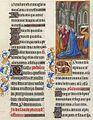 Folio 186r - Pentecost.jpg