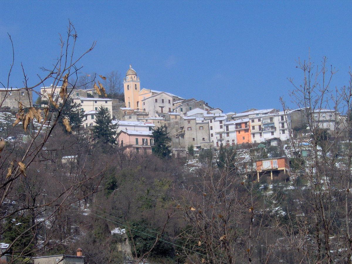La Spezia Tours