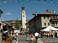 Fondo ( festa dei Portoni ) - panoramio.jpg
