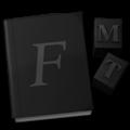 FontBook Mac.png