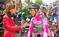 Fontaine-au-Pire - Quatre jours de Dunkerque, étape 2, 7 mai 2015, départ (C16).JPG