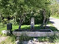 Fontaine Chemin côté Chamois (Embrun) en mai 2021 (Embrun).jpg
