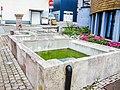 Fontaine près de l'école. (2).jpg