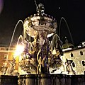 Fontana del Nettuno (Trento) foto 10.jpg