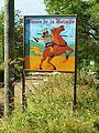 Fontenoy-en-Puisaye-FR-89-panneau du musée-a1.jpg