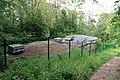 Forêt domaniale de Bois-d'Arcy 59.jpg