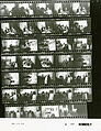Ford A0187 NLGRF photo contact sheet (1974-08-16)(Gerald Ford Library).jpg