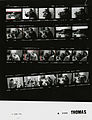 Ford A2892 NLGRF photo contact sheet (1975-01-22)(Gerald Ford Library).jpg