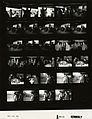Ford A9818 NLGRF photo contact sheet (1976-05-15)(Gerald Ford Library).jpg