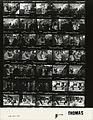 Ford B1776 NLGRF photo contact sheet (1976-10-07)(Gerald Ford Library).jpg