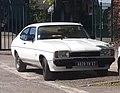 Ford Capri (39934480150).jpg