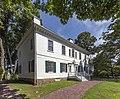 Ford Mansion Morristown NHP NJ2.jpg