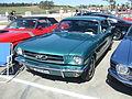 Ford Mustang (15123347586).jpg