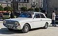 Ford Taunus 17M 1965 (34066573292).jpg
