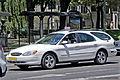 Ford Taurus Wagon SE (6362699129).jpg