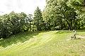 Forest Park, Springfield, MA 01108, USA - panoramio (73).jpg