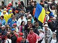 Formula 1 Hungarian Grand Prix 2011 (21).JPG