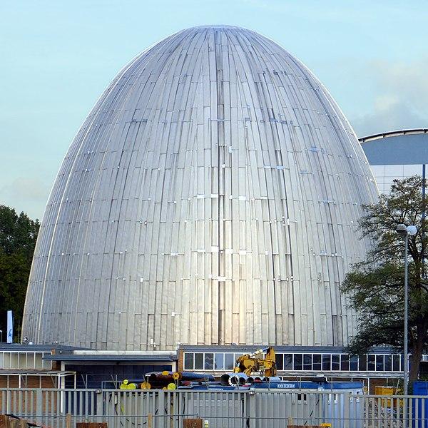 Die Wissenschaftsstadt München entdecken