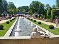 Forst-Rosengarten - Wasserspiele (Rose Garden - Fountains) - geo.hlipp.de - 38951.jpg