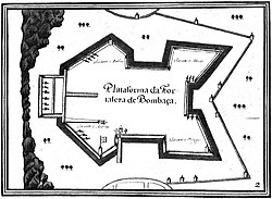 Fort Jesus-Map-XVIIs1.jpg